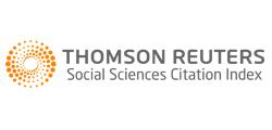 Resultado de imagen de social citation index logo
